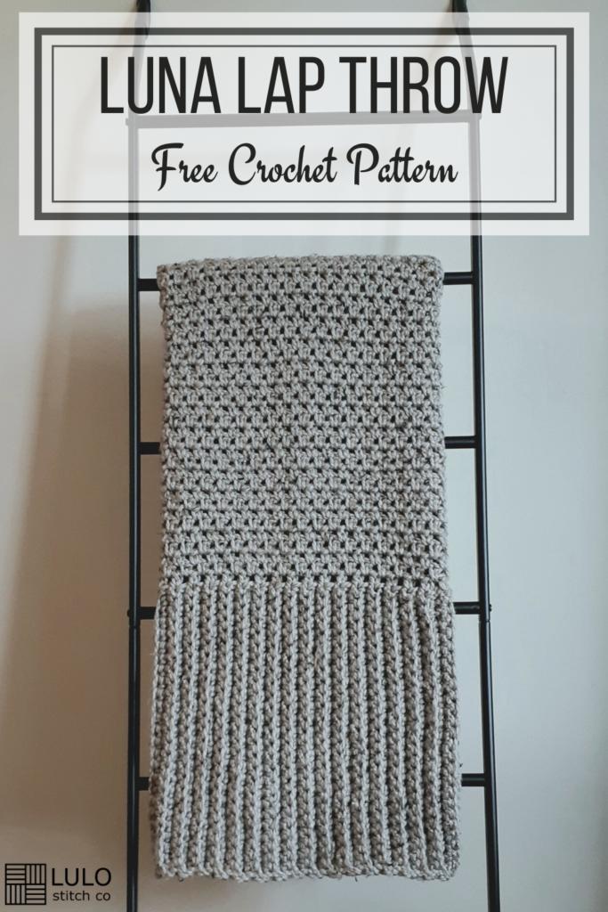 Pinterest enregistrer la couverture au crochet